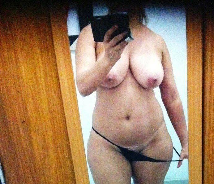selfie nua filmes coroas