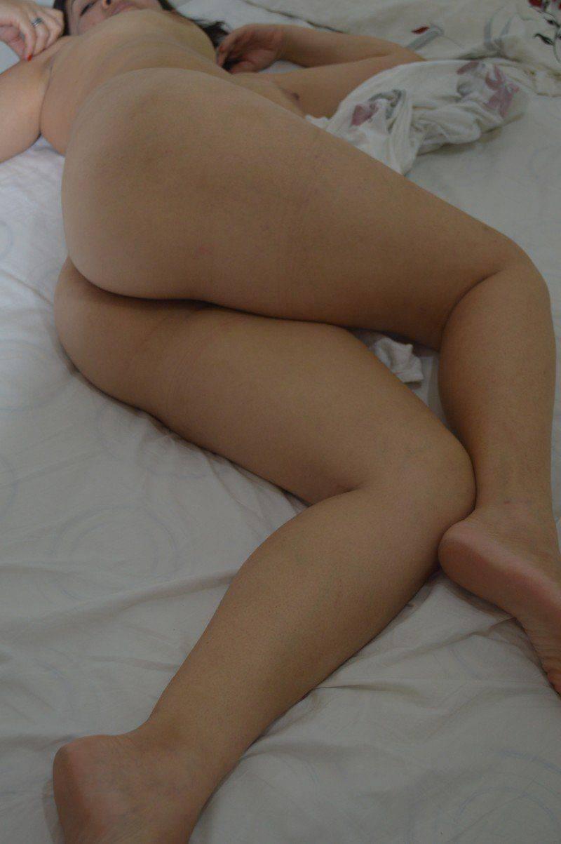 fotos amadoras da esposa putinha (18)