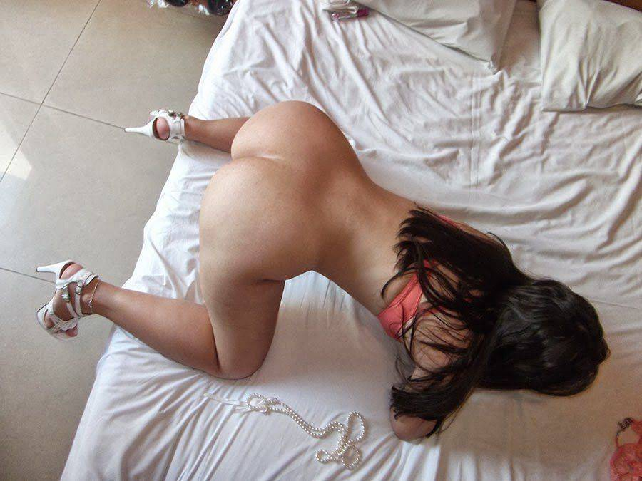 fotos da esposa gostosa pelada (19)