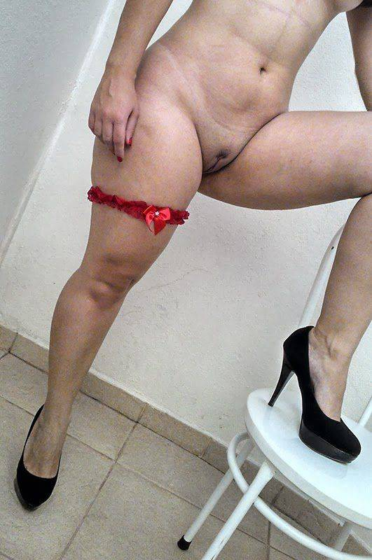 fotos da esposa gostosa pelada (2)