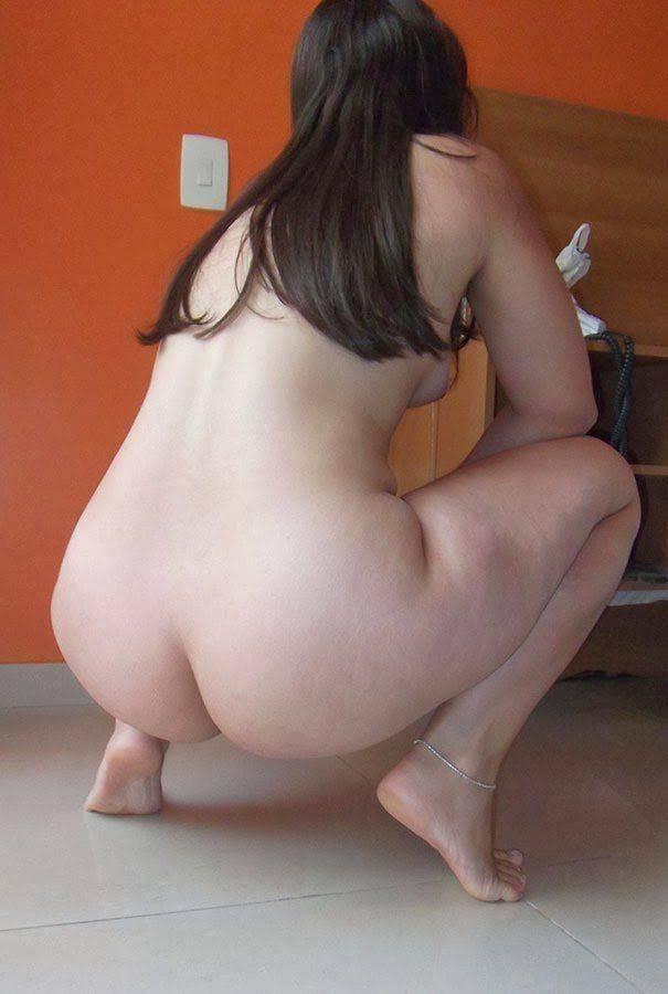 fotos da esposa gostosa pelada (20)