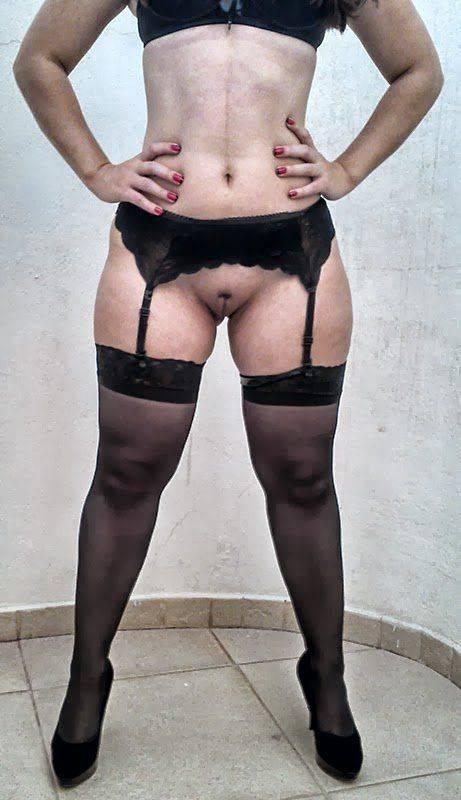 fotos da esposa gostosa pelada (4)