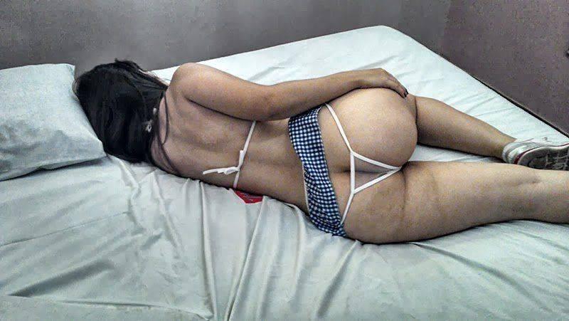 fotos da esposa gostosa pelada (6)