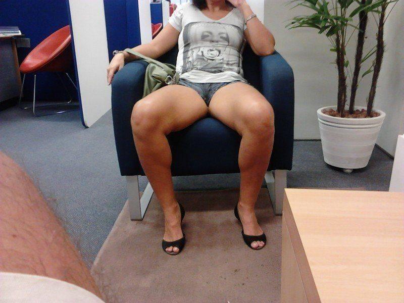 fotos de mulheres de cornos (1)