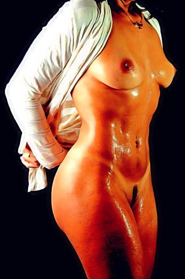 fotos de mulheres nuas (1)