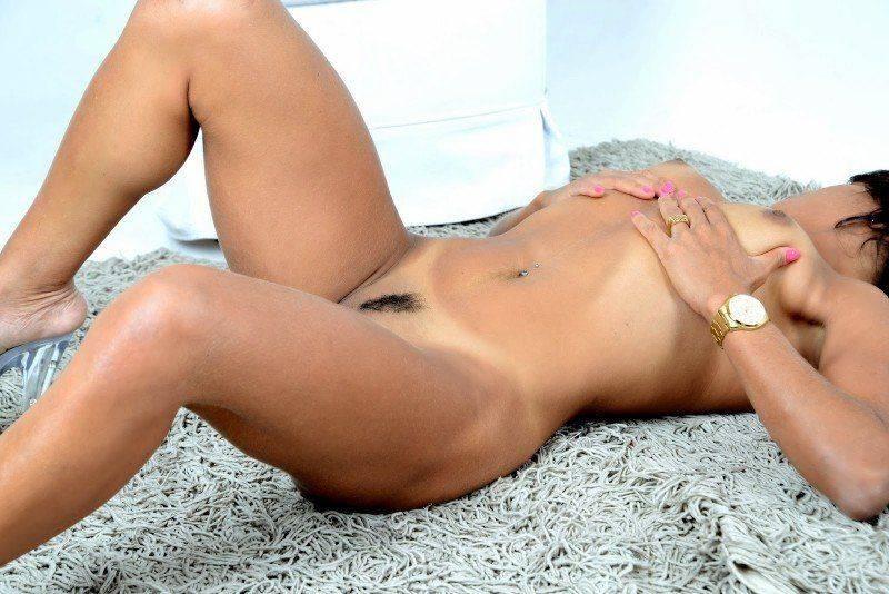 fotos de mulheres nuas (14)
