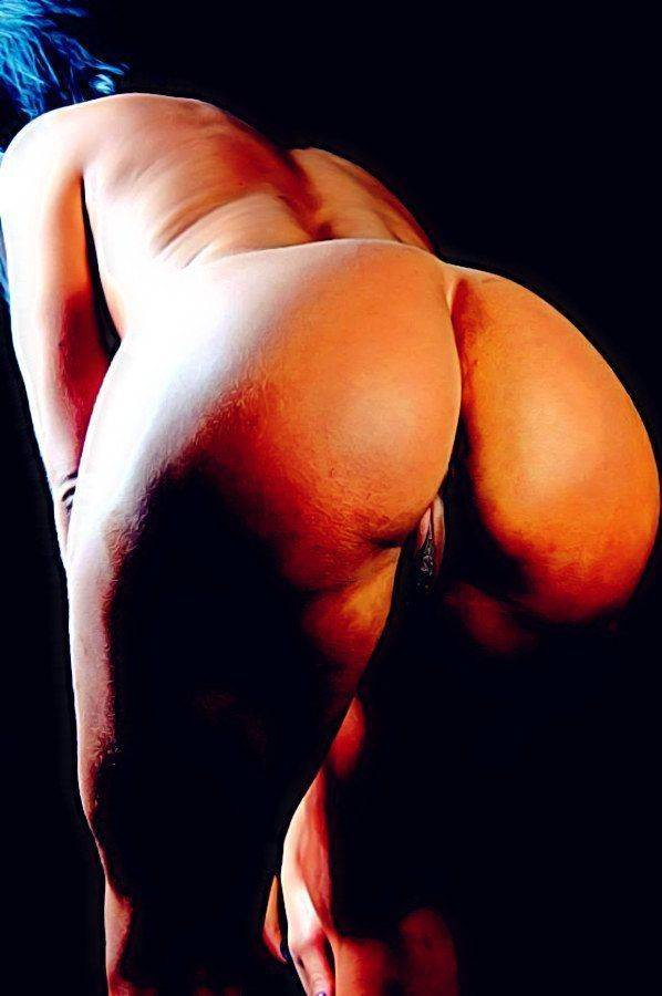 fotos de mulheres nuas (2)
