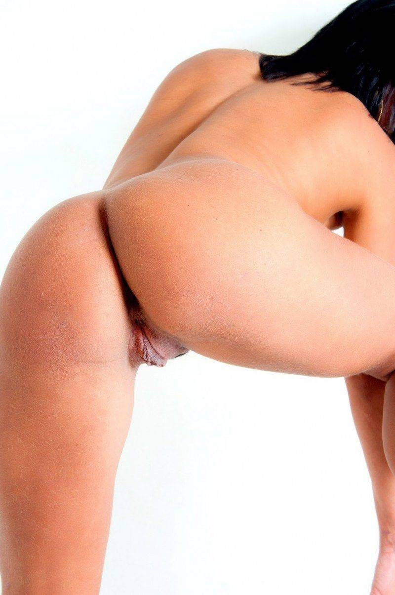 fotos de mulheres nuas (26)