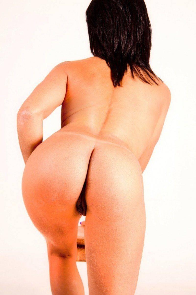 fotos de mulheres nuas (31)