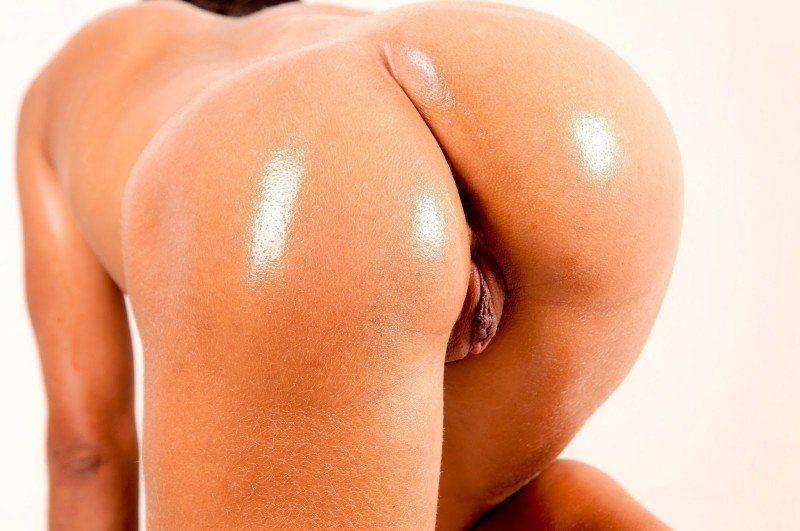 fotos de mulheres nuas (34)
