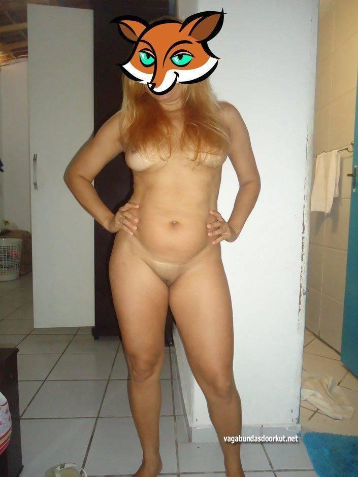 loira gostosa sexlog (20)