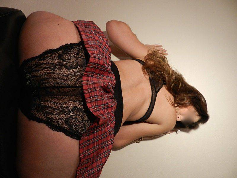 paula ensaio sensual (2)