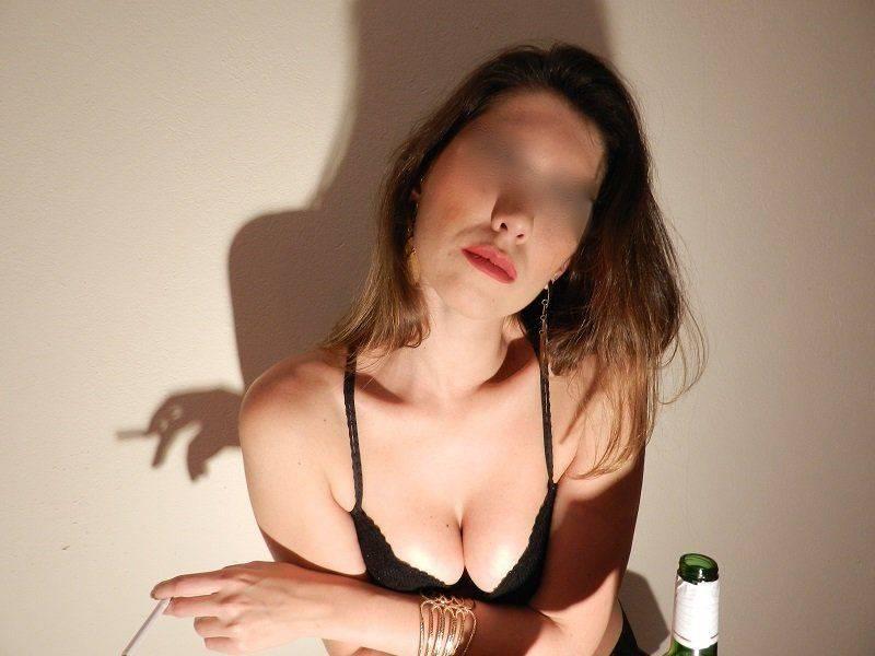 paula ensaio sensual (5)