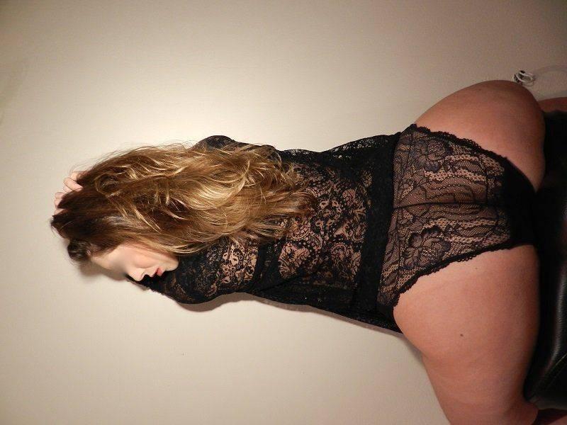 paula ensaio sensual (6)