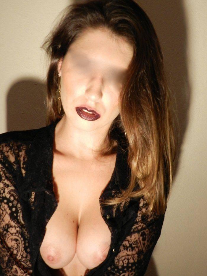 paula ensaio sensual (7)