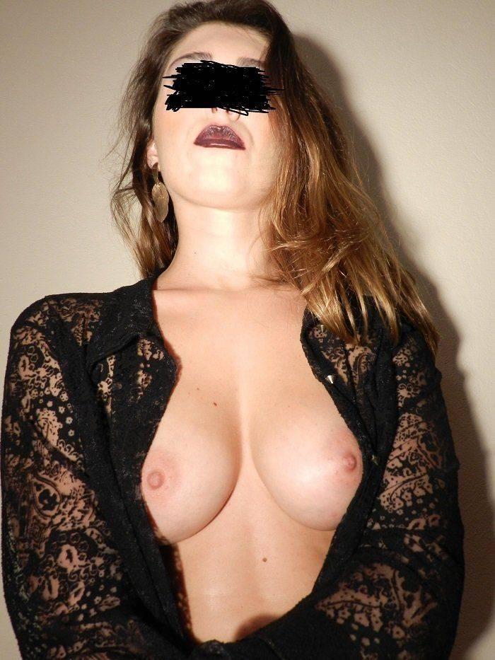 paula ensaio sensual (9)