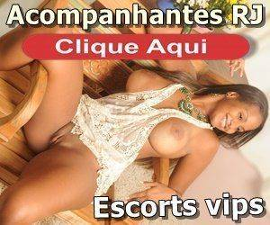 escortsvips