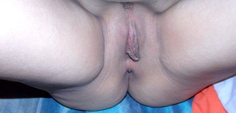 buceta depilada (7)