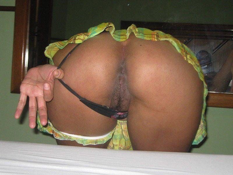 casada puta (5)
