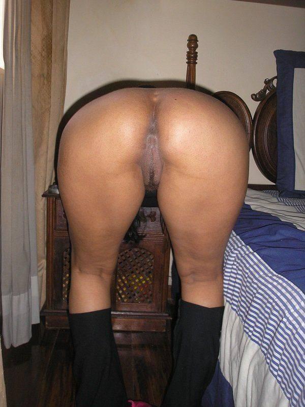 casada puta (7)
