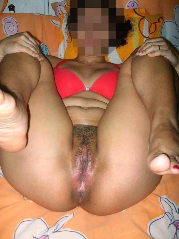 corno de puta (2)