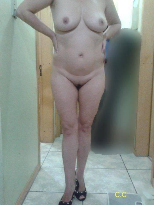 esposa liberada (13)