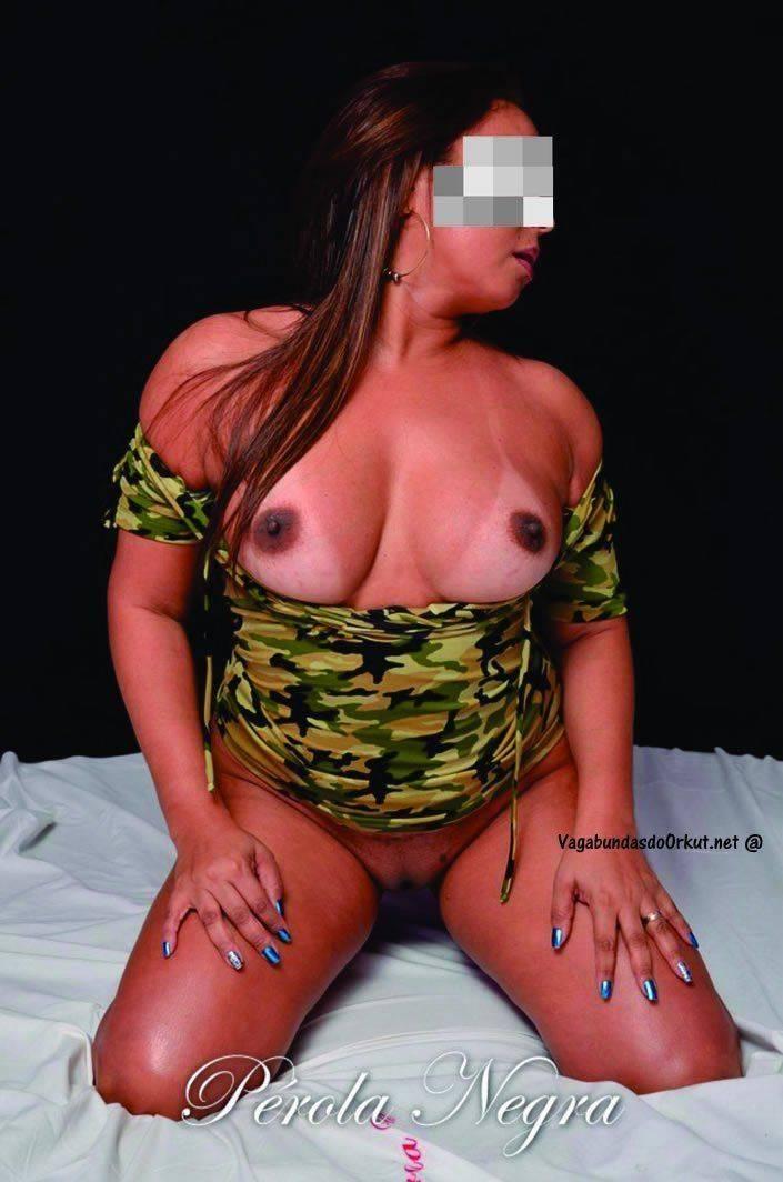 esposa pelada fotos (5)