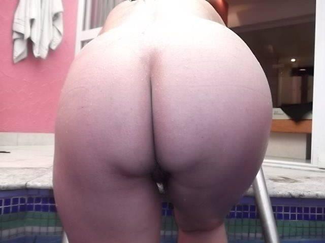 esposa pelada no motel (17)