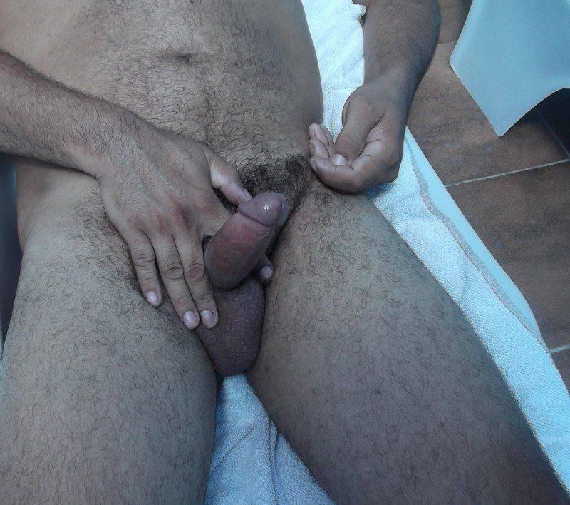 esposa pelada no motel (21)