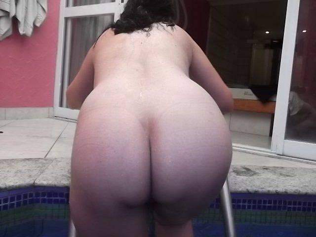 esposa pelada no motel (22)