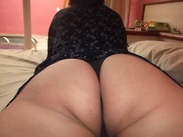 esposa pelada no motel (41)