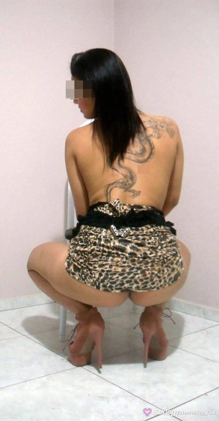 gostosa mulher de corno (14)