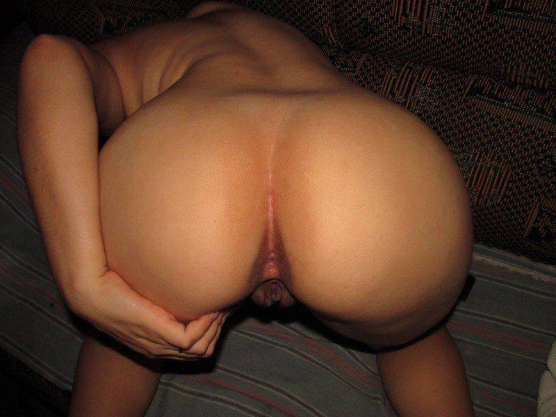minha esposa rabuda deliciosa nua  (2)