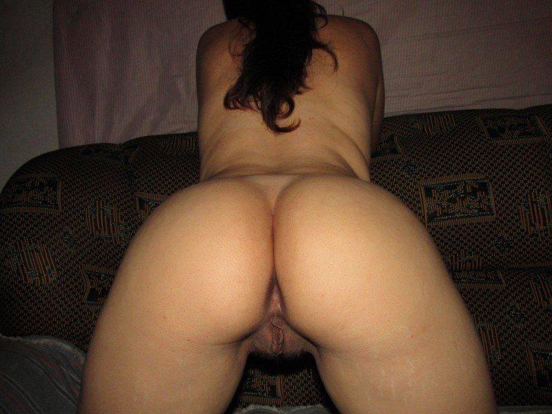minha esposa rabuda deliciosa nua  (8)