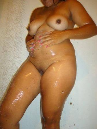 mulher de corno rabuda (9)