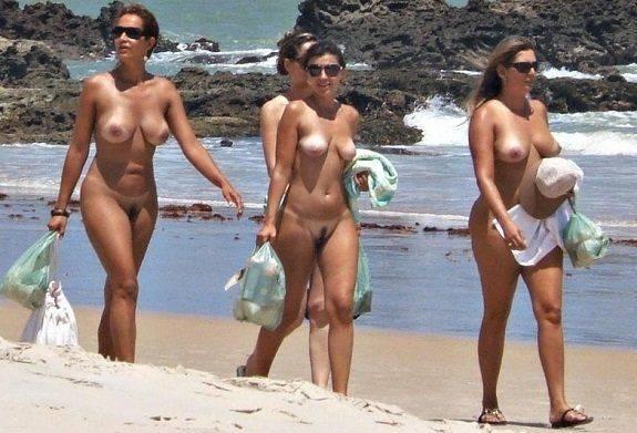 voyeurweb flagras na praia