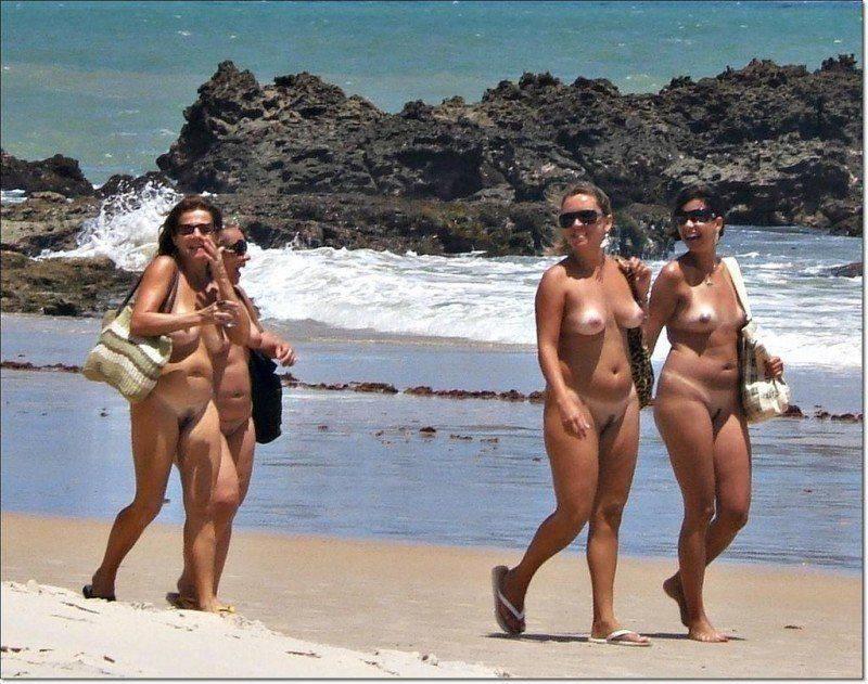 flagras praia casadasinfieis com