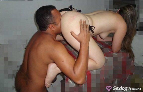 Branquinha de corno fotos de sexo
