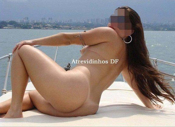 Casal Atrevidos DF fotos de sexo