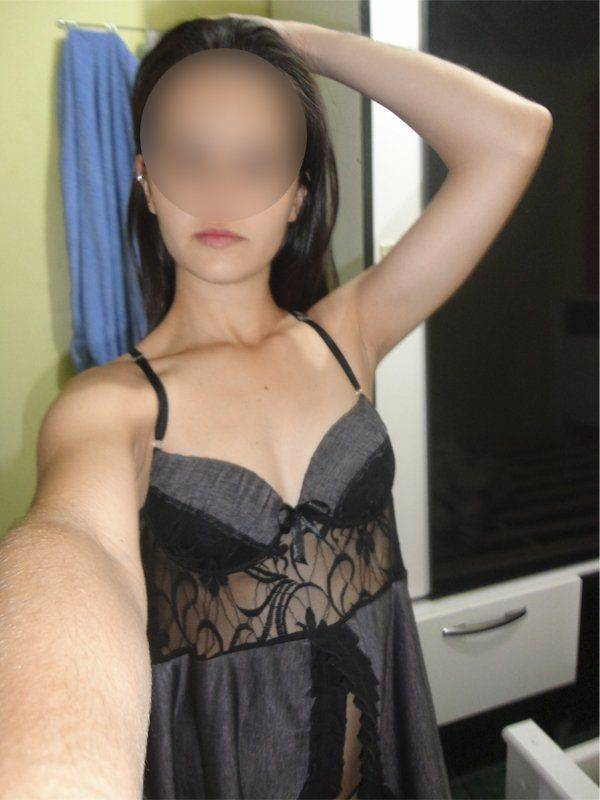 Bia professora deliciosa amadora (36)