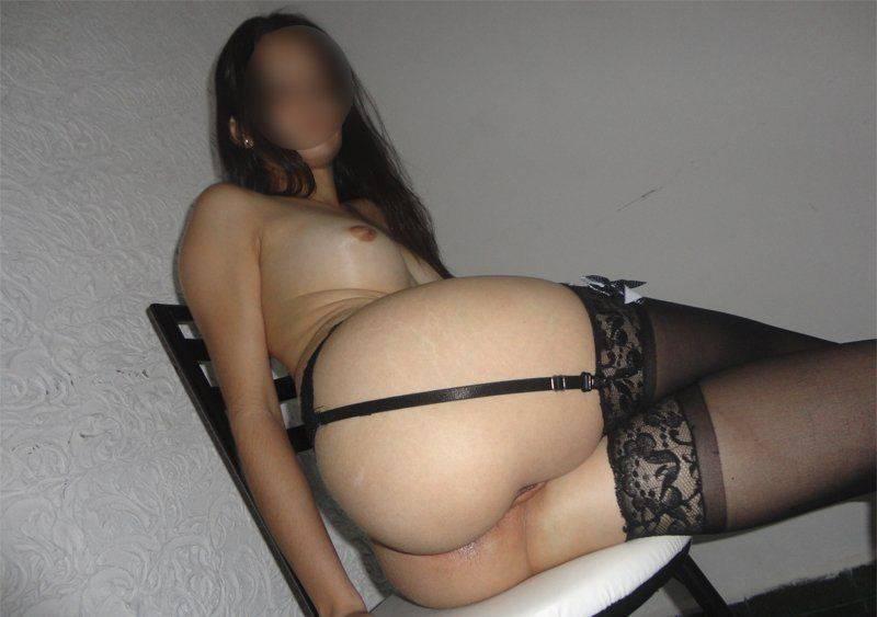 Bia professora deliciosa amadora (42)
