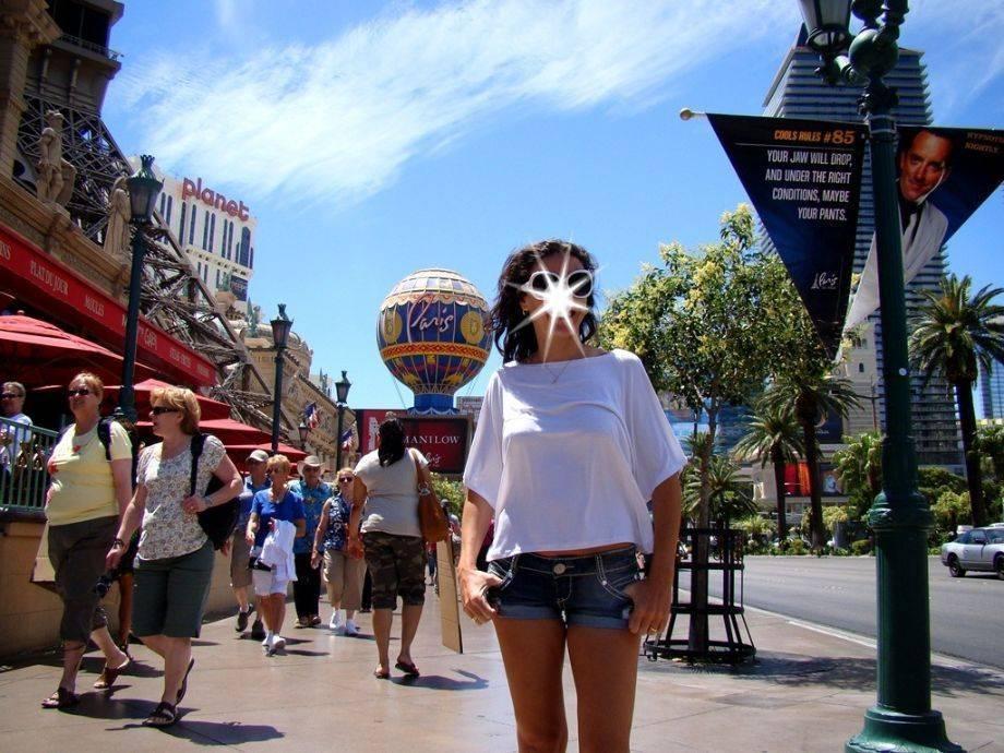 Coroa gostosa magrinha de férias (9)