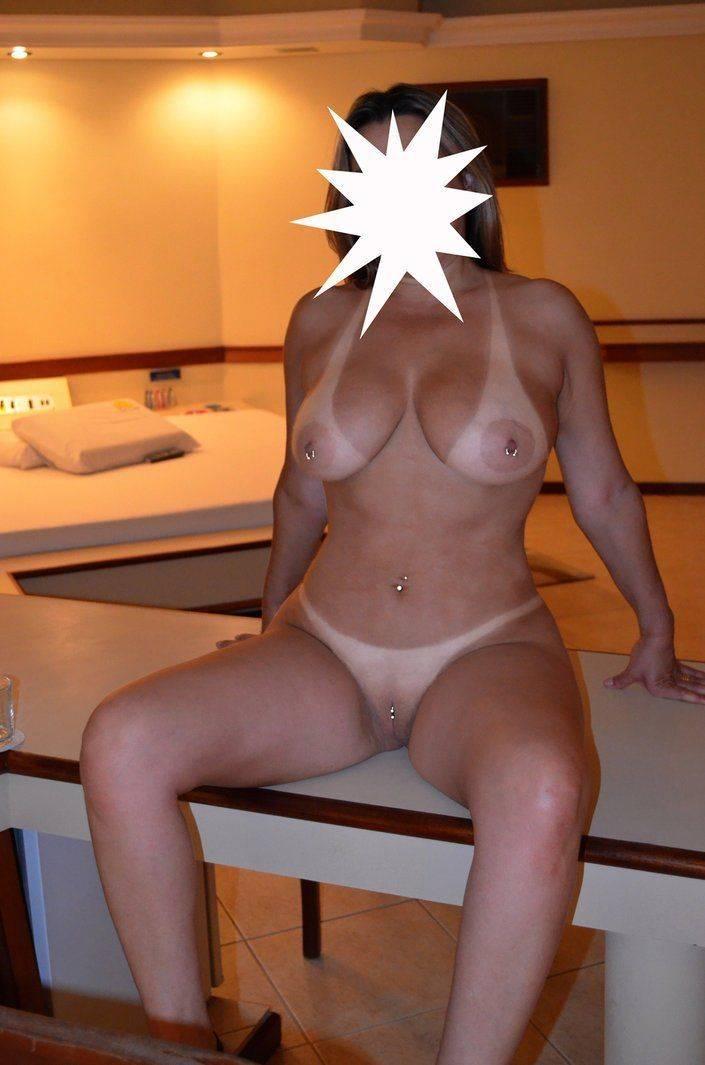 Fotos amadoras loira rabuda Sexlog (12)