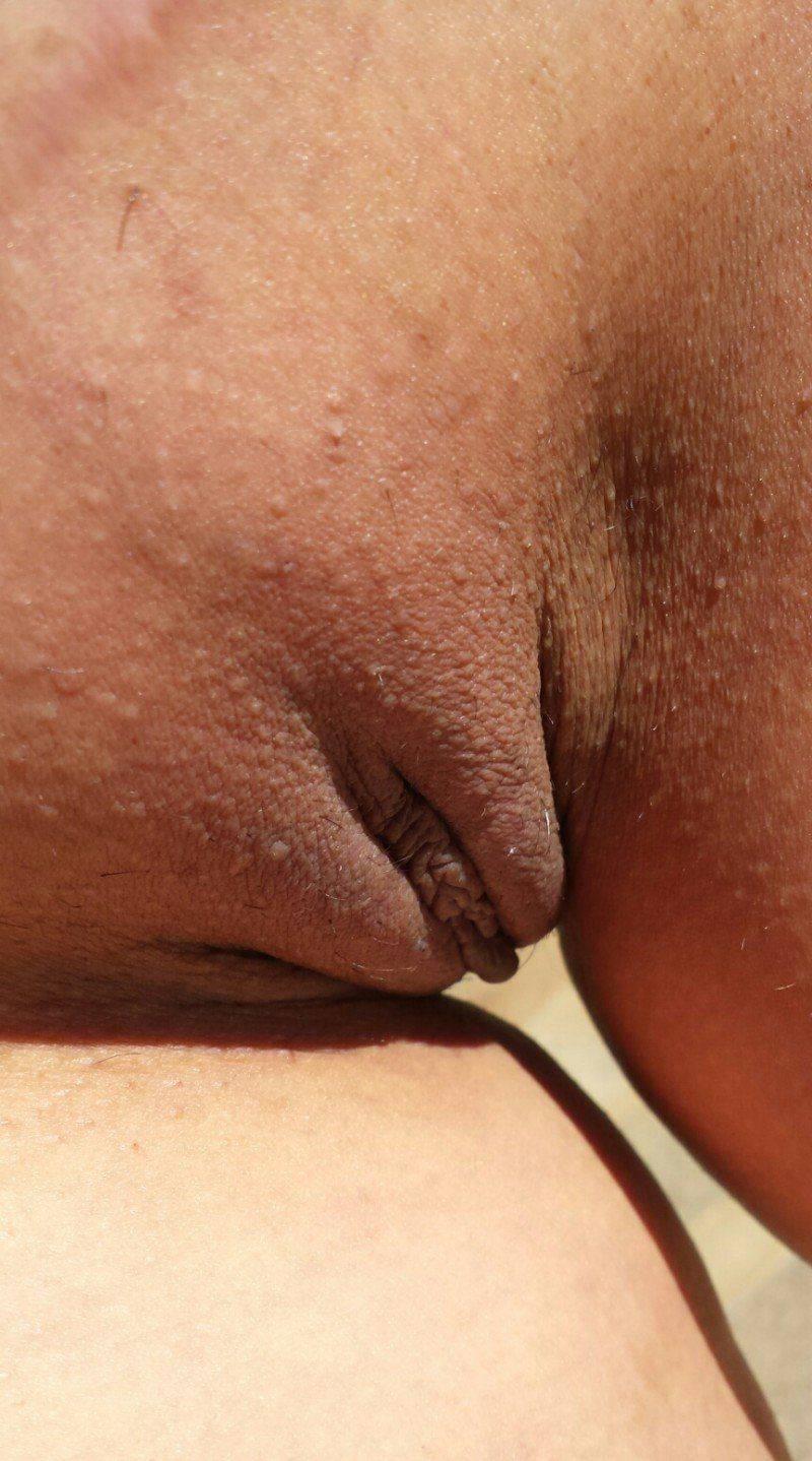 Fotos da buceta de uma gostosa (4)