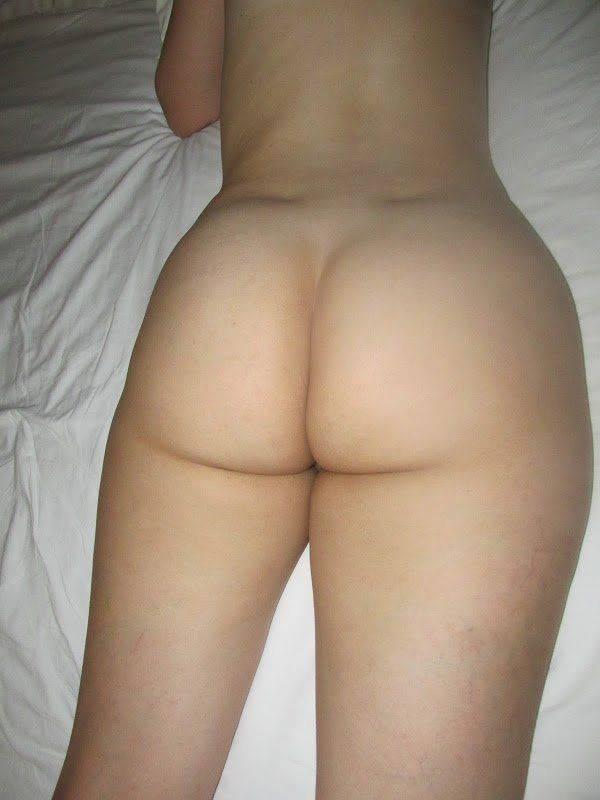Fotos da esposa nua no motel (18)