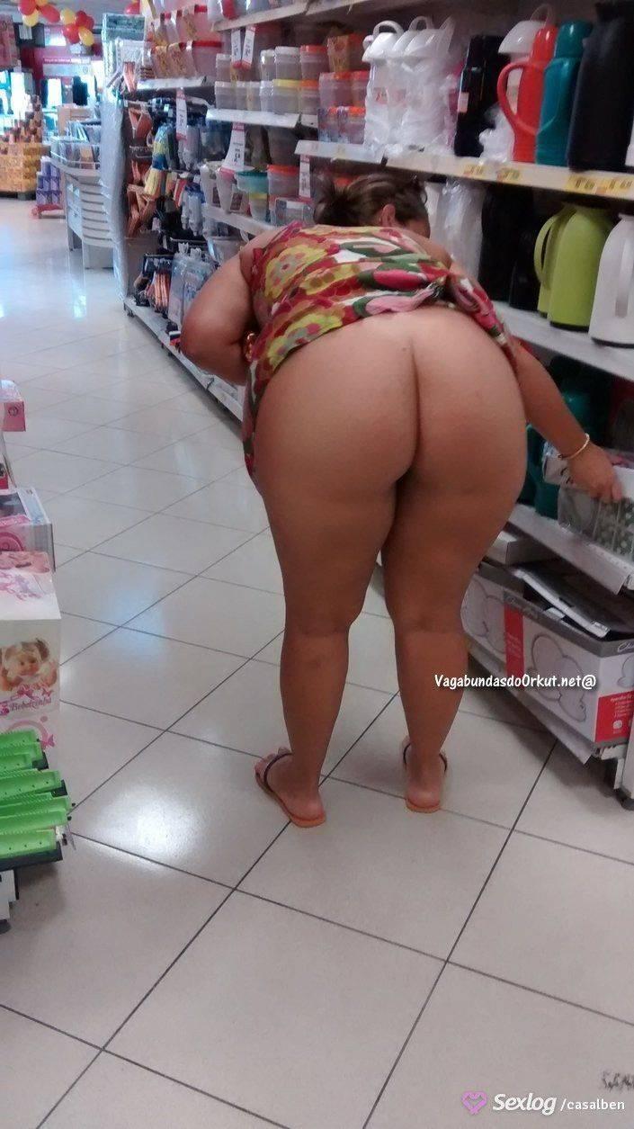 Fotos da esposa peituda pelada (5)