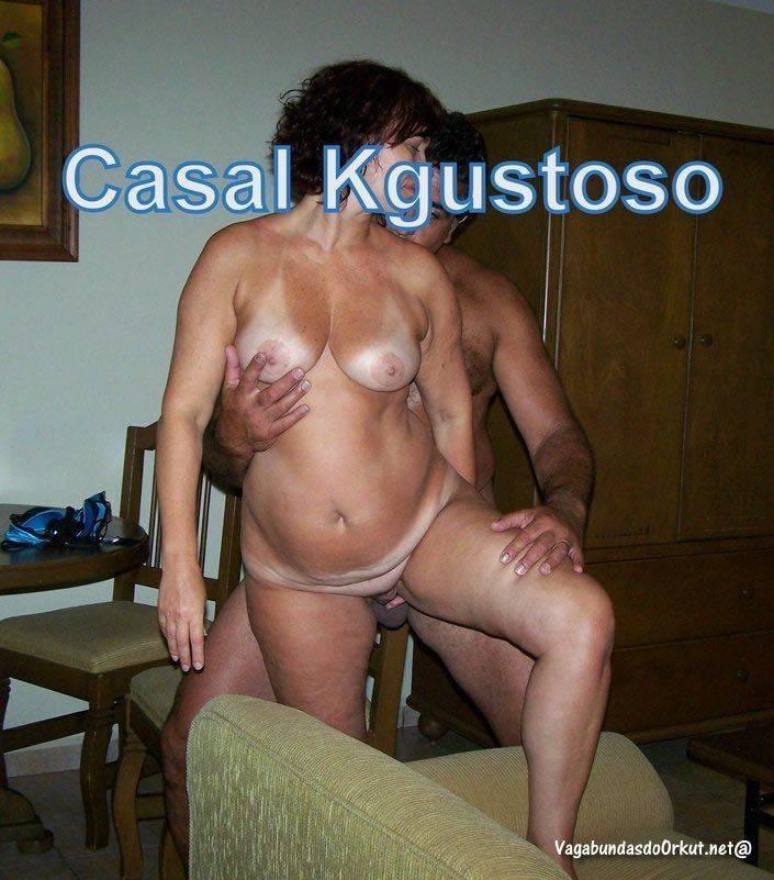 Fotos de sexo coroa gostosa (10)