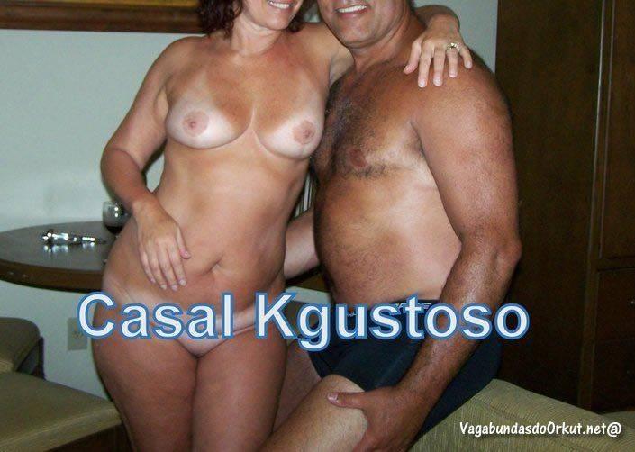 Fotos de sexo coroa gostosa (11)
