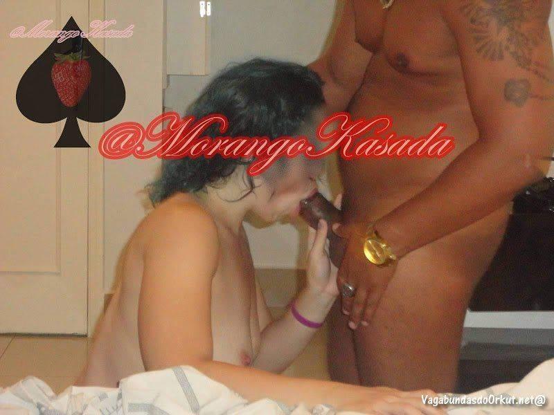 Fotos de sexo da esposa loira puta (12)