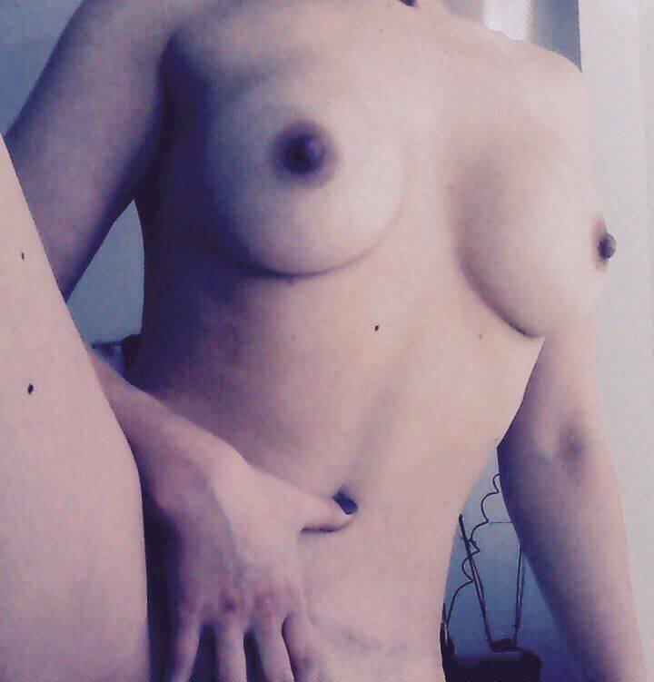 Fotos nudes da namoradinha (3)
